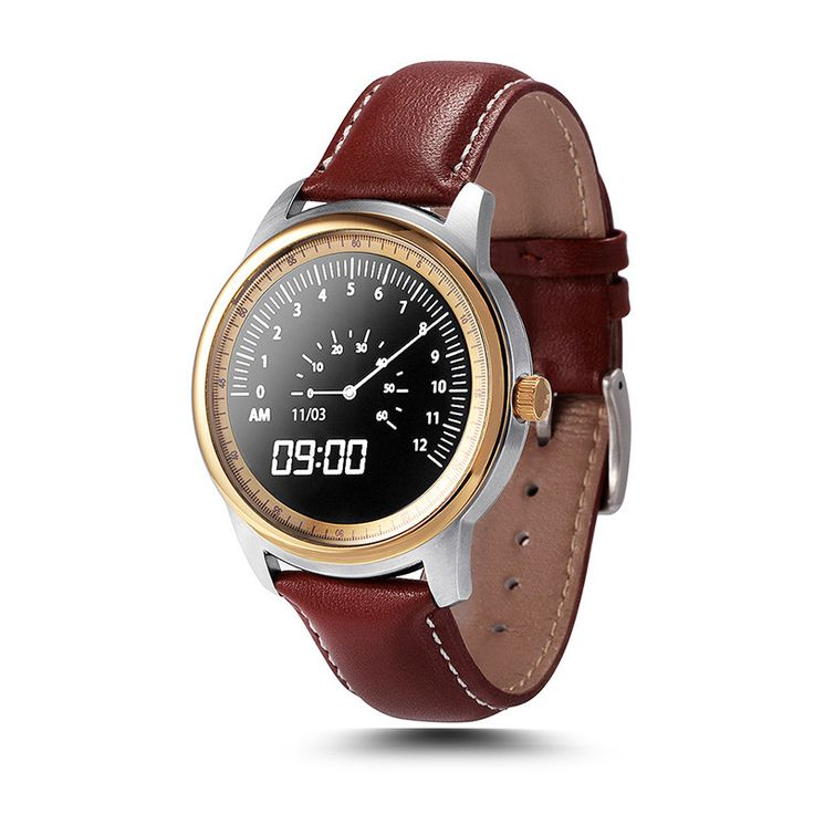 Neue lem1 dm360 upgrade dual-core-chip-dm365 smart uhren bluetooth 4,0 mtk2502 ip67 runde smartwatch ios android für iphone samsung wasserdichte //Price: $US $88.46 & FREE Shipping //     #meinesmartuhrende