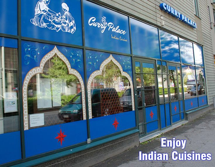Food is the most inexpensive luxury in India We celebrate that, we are homely and yet classics for you Relish life and entertain yourself with family and friends at Currypalace....