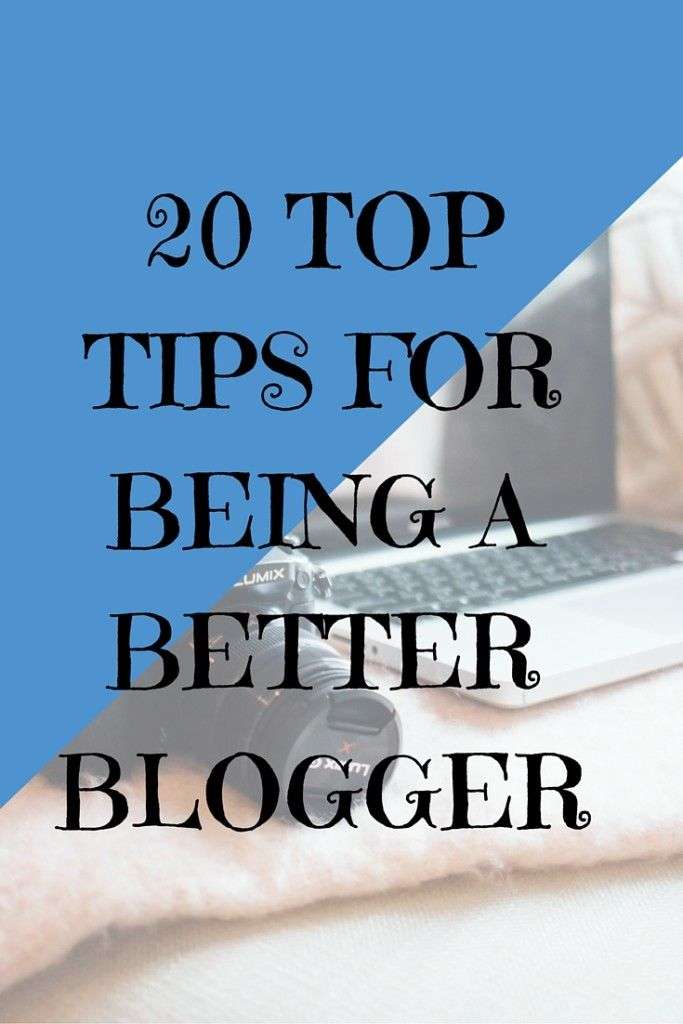 73 best images about Blog on Pinterest Free stock photo, Apps and - best of blueprint dallas blog