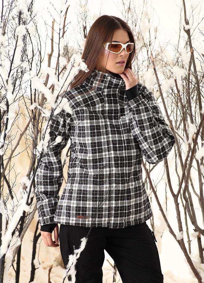 Envy Balsas Iı Kayak ve Snowboard Montu Mont Markafoni'de 255,00 TL yerine 169,99 TL! Satın almak için: http://www.markafoni.com/product/3038814/