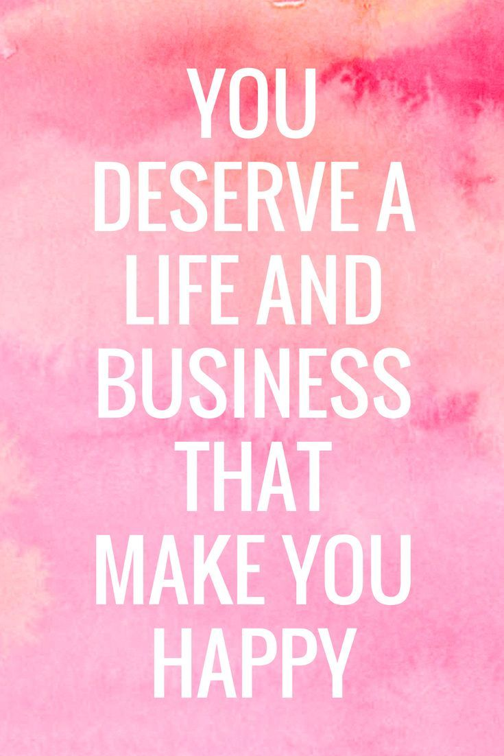Love Your Life Dream Life Business Work From Home Create The