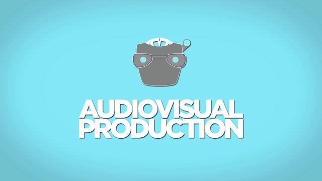 LA PRODUCCIÓN AUDIOVISUAL ES EL PUNTO DE PARTIDA PARA CUALQUIER DESARROLLO CREATIVO EN PANORAMIKA.  Nos gusta producir proyectos desde la etapa creativa y así poder potencializar las necesidades del cliente al momento de realizar contenidos audiovisuales.  http://panoramika.tv/portfolio/produccion-audiovisual/