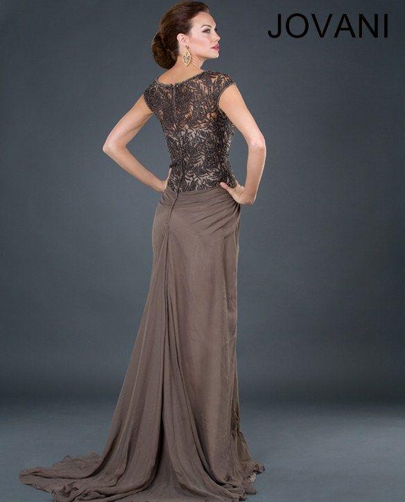 17  images about Fav designer- Jovani Fashions ♥♥♥ on Pinterest ...