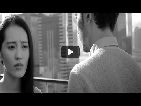 Ella Se Ve Como Una Mamá Normal, Pero No Lo Es Prepárate Para llorar - YouTube