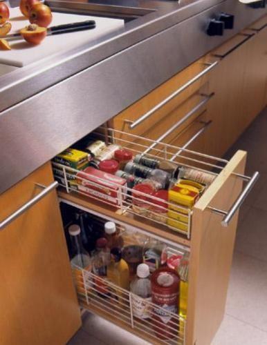 19 best modular kitchen surat images on pinterest | buy kitchen