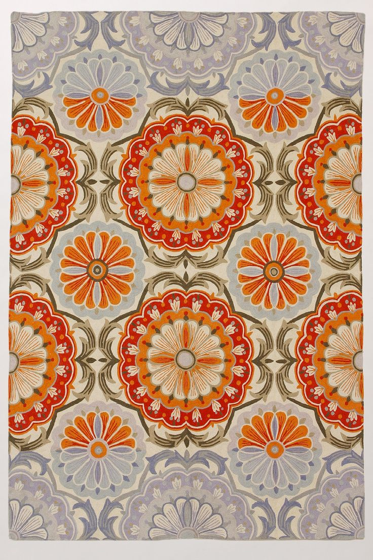 121 Best Rugs And Carpets Images On Pinterest Carpets