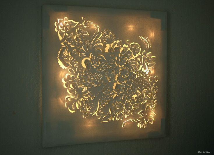 best 25 light up canvas ideas on pinterest canvas light art frame matting ideas and. Black Bedroom Furniture Sets. Home Design Ideas
