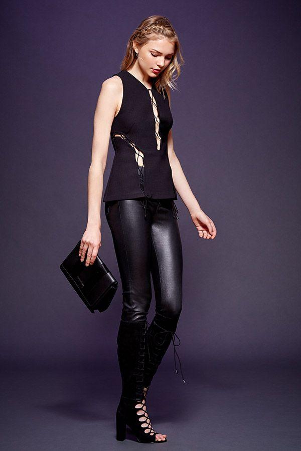1214 best On Trend images on Pinterest   Modern fashion, Designers ...