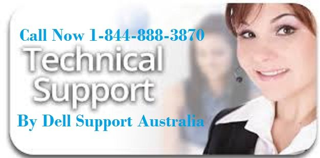 Fix all your problems by dialing Dell tech support number Australia 1-800-958-239 or click here http://bit.ly/2q6iCQj for more info visit our website here http://dell.supportnumberaustralia.com/