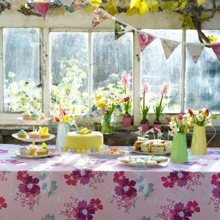 Garden Tea Party Ideas find this pin and more on garden tea party ideas Find This Pin And More On Garden Tea Party Ideas