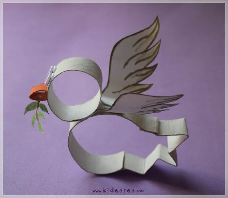 25 best ideas about peace pigeon on pinterest dove - Manualidades para ninos faciles y divertidas ...