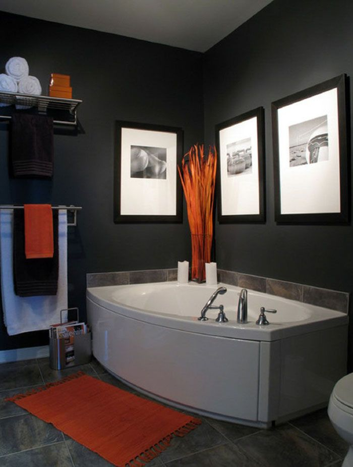 17 best ideas about badezimmer gestalten on pinterest