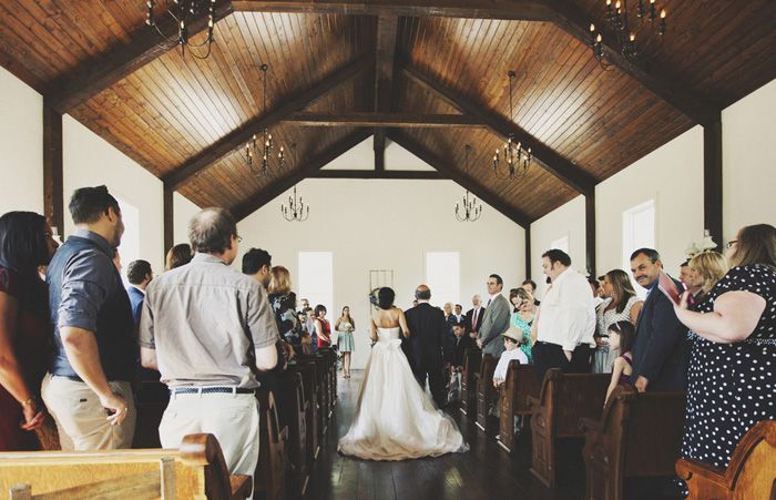 Kings Chapel In Arrington Tn Snippet Ink Daily Wedding Inspirations Pinterest