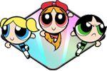 Juegos de Las Supernenas online para jugar gratis en español y juegos flash gratis sobre Las Supernenas para jugar con las novedades de cada día