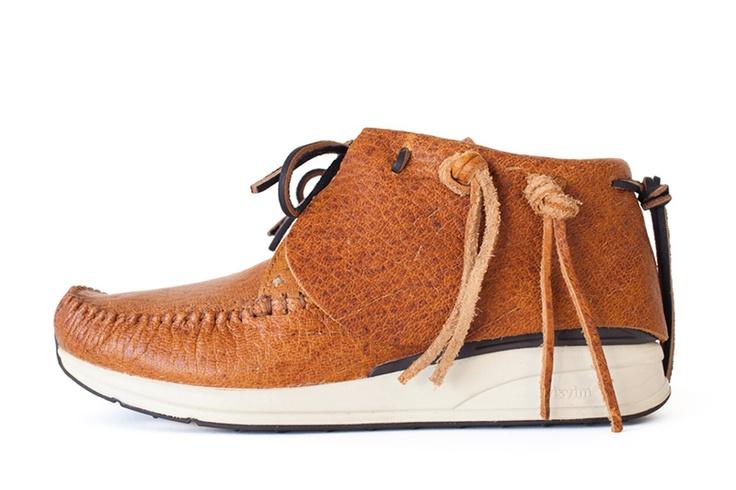 Women Design Shoes Fro Paris