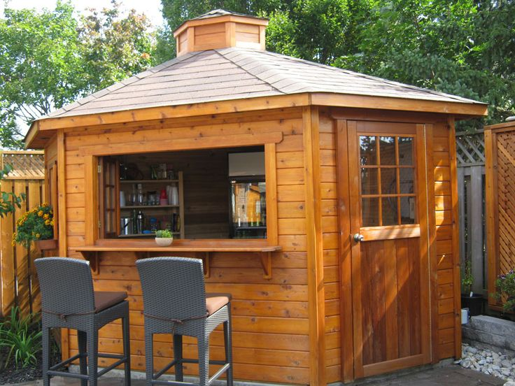 10 Best Small Structures Images On Pinterest