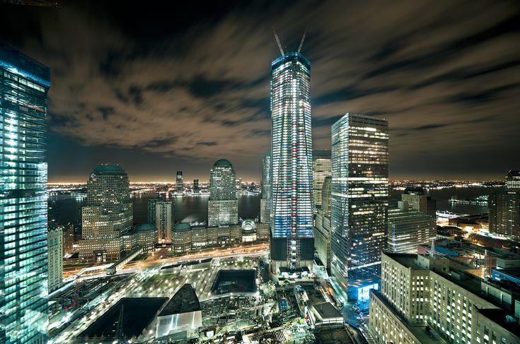 Nightscapes Photography Pinterest Busy Busy City Skylines - Photographs capture busy working life cities around world