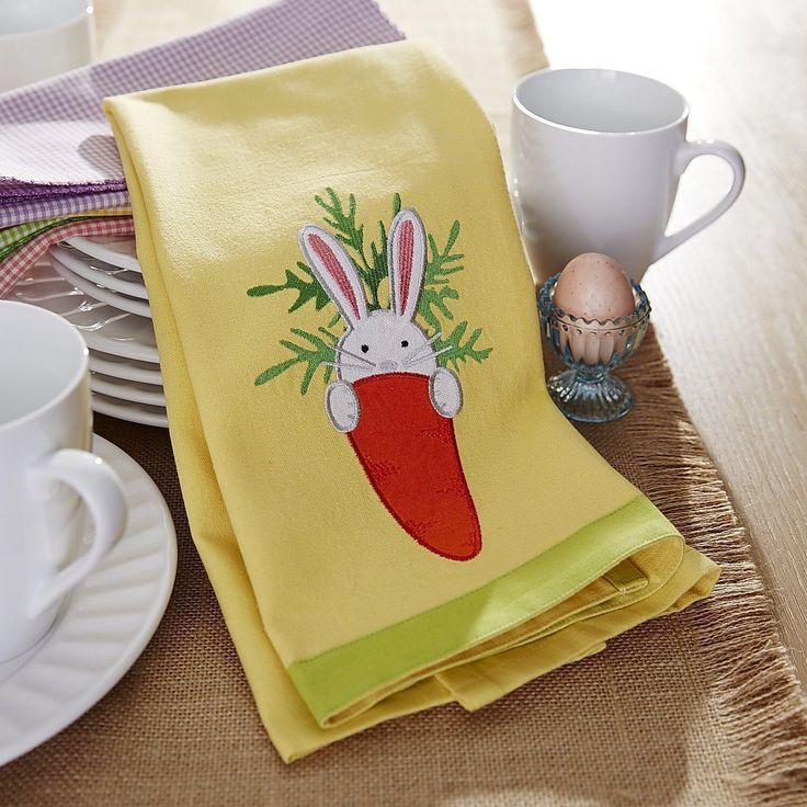 Tea Towels Pillow Talk: Best 107 ~Pier One~ Images On Pinterest