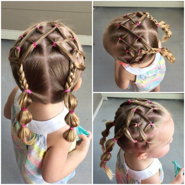 1000+ ideas about Different Braid Styles on Pinterest ...