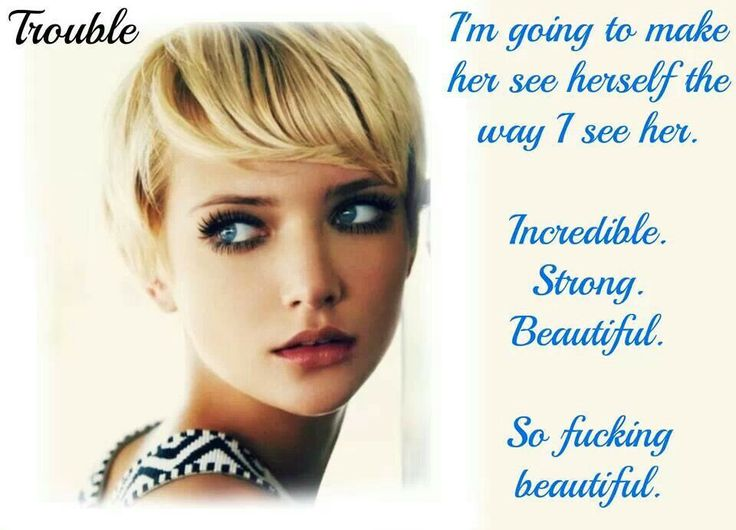 Image result for trouble by samantha towle pdf