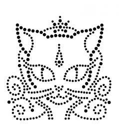 article6266428.jpg (239×270)