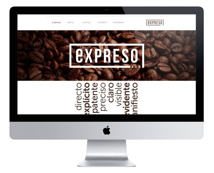 #estudioexpreso #webpage #webdesign #studiodesign #estudiodediseño #graphicdesign