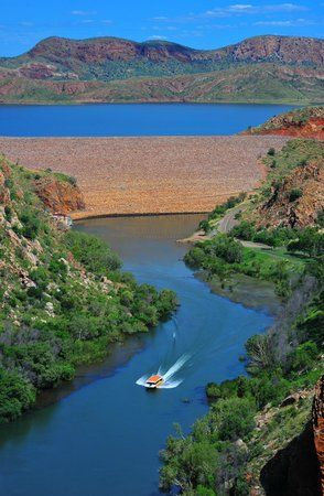 Triple J Tours, Kununurra: See 229 reviews, articles, and 105 photos of Triple J Tours, ranked No.1 on TripAdvisor among 17 attractions in Kununurra.