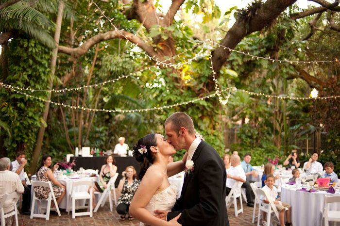 13 Best Images About Leu Gardens Weddings On Pinterest: 11 Best Sunken Gardens Weddings St Petersburg, FL Images