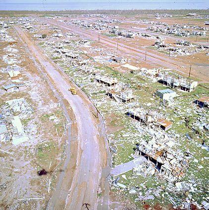 File:Cyclone tracy aerial view darwin.jpg