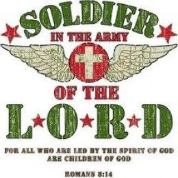 Warfare and deliverance Prayers Against The Enemy