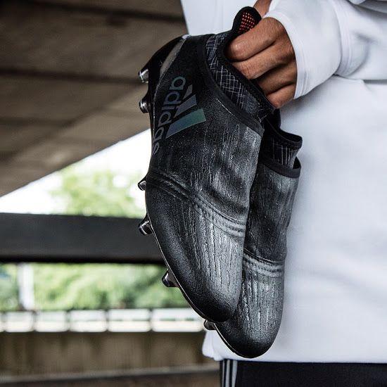 Adidas Dark Space Pack Released - Footy Headlines
