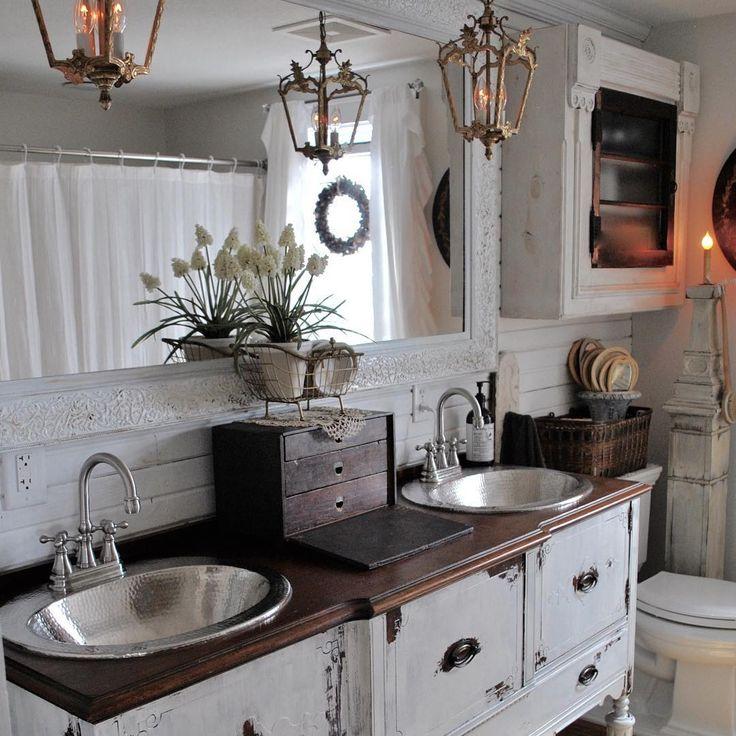 Pine Cabinet Kitchen Ideas: 17 Best Ideas About Knotty Pine Kitchen On Pinterest