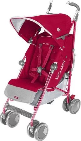 Image Result For Maclaren Buggy Questa