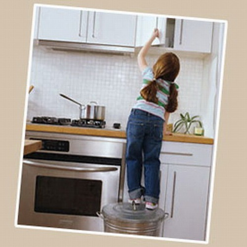 6 Tips To Using Coral In The Kitchen: 82 Best Images About Kids Health And Safety On Pinterest
