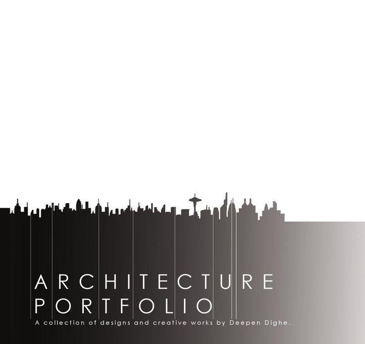 Image Result For Where To Put The Page Title In Architecture