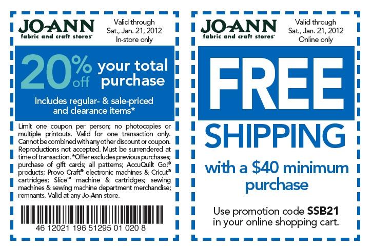 Good looking discounts coupon