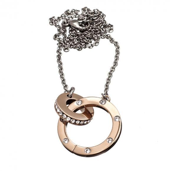 Edblad ida necklace