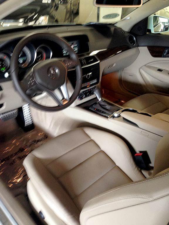 2015 Mercedes C250, Lease Special, Atlanta, Mercedes of Buckhead