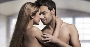 5. The Americans and Greeks top the maximum number of sexual intercourses - they do it 124 and 117 times respectively a year. The Indians do it only 76 times a year but the Japanese men seem to be the least interested and only do it 36 times. #prolargent5x5extreme #maleenhancer #sexpill #herbalsexpill #Premature #ejaculation #erectiledysfunction #sexbooster #naturalsexbooster #penissize #Prematureejaculation #sexhealth #blackfriday