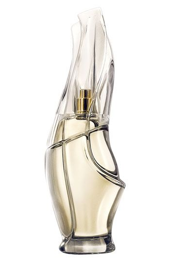 Donna Karan New York Donna Karan 'Cashmere Mist' Eau de Parfum Spray available at #Nordstrom