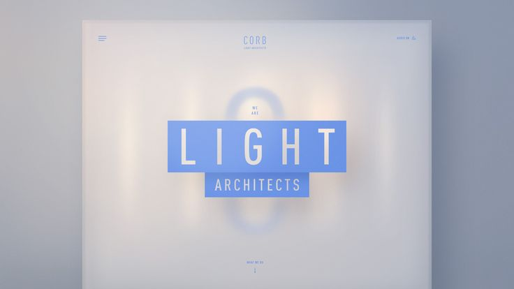 Corb light architects a hi res