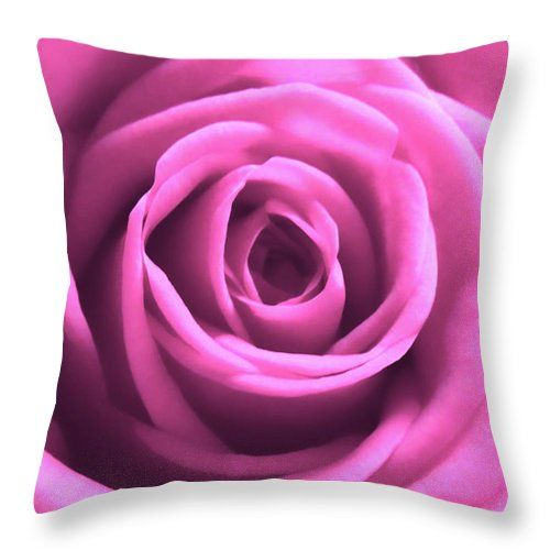 A pink rose macro enhanced with HDR. So soft. So beautiful. Great choice for wall art to brighten up the room with color. Great choice also as greeting card, #pillow or pouch.