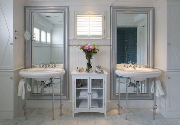 Shabby Chic Fashion Property DecorationStudioAflo | Interior Design Ideas | StudioAflo | Interior Design Ideas