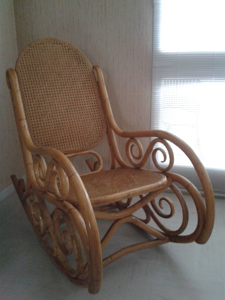 146 best images about rocking chair on pinterest rocking chairs vintage an - Rocking chair alinea ...