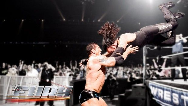 36 Fearless Dives Outside The Ring! Video Watch Now: http://www.wwerumblingrumors.com/2015/03/36-fearless-dives-outside-ring-video.html  #WWE   #UNDERTAKER   #WRESTLING   #KOFFI   #CANADA   #DENMARK   #INDIA   #BELGIUM   #MEXICO   #WCW   #UK
