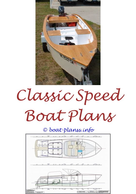 fibreglass boat building forum - bitler project boat plans.how to build a boat roller ramp build my xpress boat center console boat reupholstery plans 2973638761