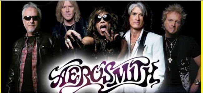 Lirik dan Terjemahan Lagu Aerosmith – Dream On