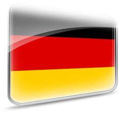 Einlagensicherung in der Bundesrepublik Deutschland