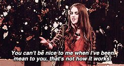 Victorious quotes