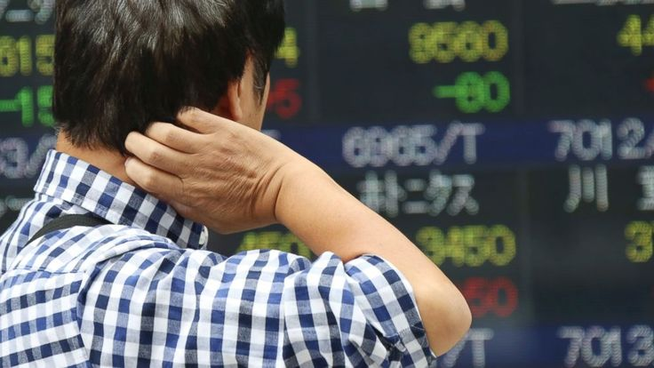 Shares in Asia are higher after China and Japan reported stronger- than- expected factory data. Markets in China, Hong Kong, India and South Korea were closed Monday for national holidays.  KEEPING SCORE: Japan's Nikkei 225 stock index rose 0.2 percent to 20,400.78 and the S&P... - #Asian, #China, #Data, #Factory, #Gain, #Jap, #Shares, #Strong, #TopStories